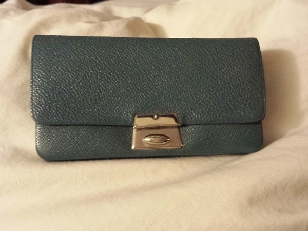 1930s_blue_leather_compartment_purse