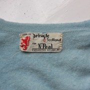 50s_Pringle_cashmere_jumper_blue_label-2