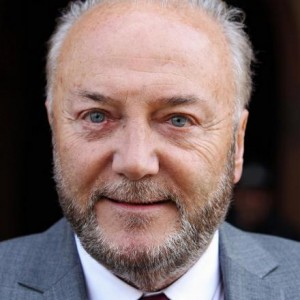 george galloway sq.JPG-pwrt2